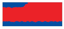 Logo Lactolanda Kehler